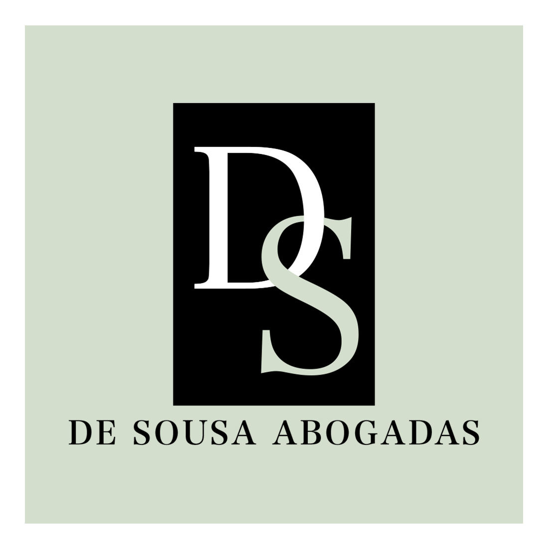 DE SOUSA ABOGADAS. BOUTIQUE LEGAL